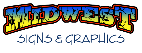 Midwest Signs & Graphics